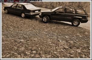 Прикрепленное изображение: IMG_6600.JPG