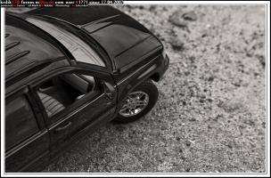 Прикрепленное изображение: IMG_6574.JPG