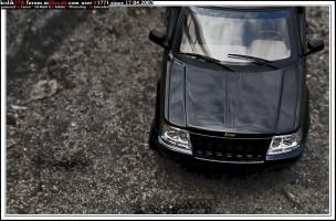 Прикрепленное изображение: IMG_6580.JPG