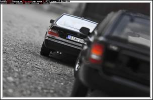 Прикрепленное изображение: IMG_6609.JPG