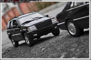 Прикрепленное изображение: IMG_6587.JPG