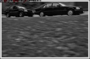 Прикрепленное изображение: IMG_6589.JPG
