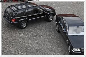Прикрепленное изображение: IMG_6607.JPG