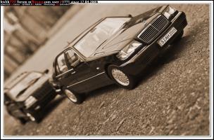 Прикрепленное изображение: IMG_6588.JPG