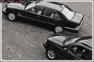 Прикрепленное изображение: IMG_6612.JPG