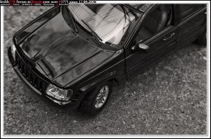 Прикрепленное изображение: IMG_6570.JPG