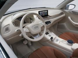 Прикрепленное изображение: Audi_Cross_Coupe-003.jpg