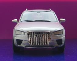 Прикрепленное изображение: Audi Cross Coupe-03.jpg