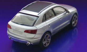 Прикрепленное изображение: Audi Cross Coupe-02.jpg
