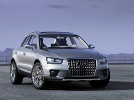 Прикрепленное изображение: Audi_Cross_Coupe-001.jpg