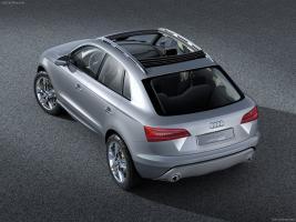 Прикрепленное изображение: Audi_Cross_Coupe-002.jpg