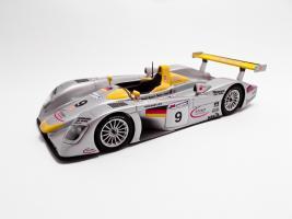 Прикрепленное изображение: Audi R8 Le Mans 2000.jpg