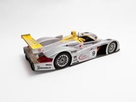 Прикрепленное изображение: Audi R8 Le Mans 2000_1.jpg