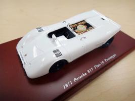 Прикрепленное изображение: 1971 Porsche 917 Flat-16 Prototype.jpg