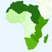 Прикрепленное изображение: Africa.jpg