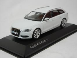 Прикрепленное изображение: Audi A6 Avant.jpg
