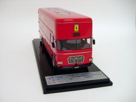 Прикрепленное изображение: ABC Brianza  Rolfo Ferrari Transporter 3.jpg