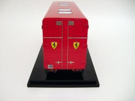 Прикрепленное изображение: ABC Brianza Rolfo Ferrari Transporter 1.jpg