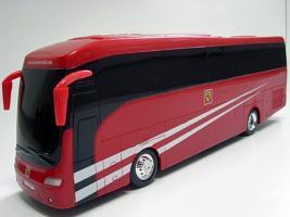 Прикрепленное изображение: New Ray Bus Iveco Ferrari.jpg
