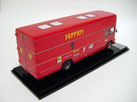 Прикрепленное изображение: ABC Brianza Rolfo Ferrari Transporter 2.jpg