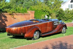 Прикрепленное изображение: 1937 Rolls-Royce Silver Wraith Phaeton, Skiff Body by Loweree & Todd (1).JPG