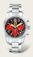 Прикрепленное изображение: Girard-Perregaux Ferrari F1 World Champion 49560.1.11.6649.jpg