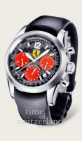 Прикрепленное изображение: Girard-Perregaux Ferrari F1 World Champion 49560.0.11.6649.jpg