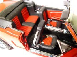 Прикрепленное изображение: 1965 Mustang GT-8.JPG