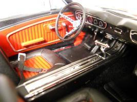Прикрепленное изображение: 1965 Mustang GT-7.JPG