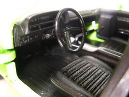 Прикрепленное изображение: 1971 Torino-7.JPG