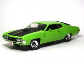 Прикрепленное изображение: 1971 Torino-1.JPG