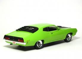 Прикрепленное изображение: 1971 Torino-3.JPG
