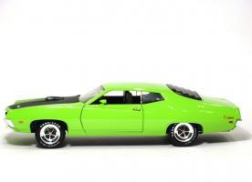 Прикрепленное изображение: 1971 Torino-2.JPG