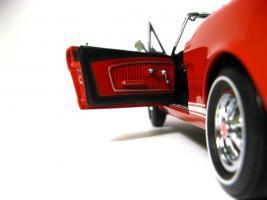 Прикрепленное изображение: 1965 Mustang GT-9.JPG