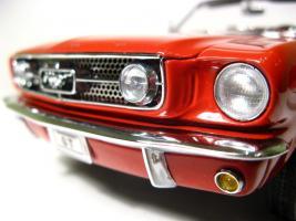Прикрепленное изображение: 1965 Mustang GT-14.JPG