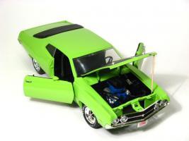 Прикрепленное изображение: 1971 Torino-6.JPG