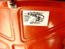 Прикрепленное изображение: 1965 Mustang GT-12.JPG