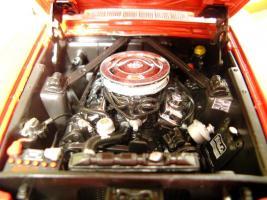 Прикрепленное изображение: 1965 Mustang GT-10.JPG