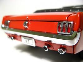 Прикрепленное изображение: 1965 Mustang GT-15.JPG