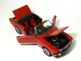 Прикрепленное изображение: 1965 Mustang GT-6.JPG