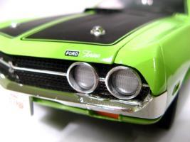 Прикрепленное изображение: 1971 Torino-10.JPG