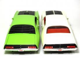 Прикрепленное изображение: 1971 Torino-22.JPG