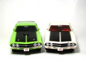Прикрепленное изображение: 1971 Torino-21.JPG