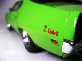 Прикрепленное изображение: 1971 Torino-11.JPG