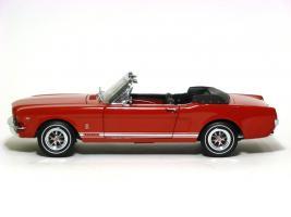 Прикрепленное изображение: 1965 Mustang GT-2.JPG