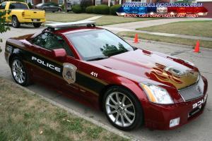 Прикрепленное изображение: cadillac_police_car.jpg