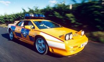 Прикрепленное изображение: cool police 2.jpg