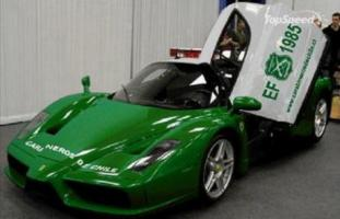 Прикрепленное изображение: green-ferrari-enzo--_460x0w.jpg