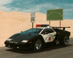 Прикрепленное изображение: cool police car 9.jpg