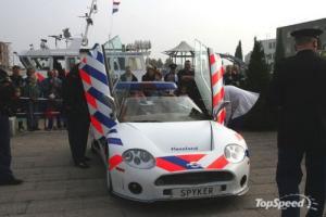 Прикрепленное изображение: Spyker.img_assist_custom.jpg